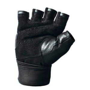 Harbinger Pro Wrist Wrap Men's