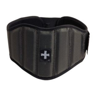 223 Firm Fit Contour Lifting Belt
