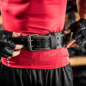 285_Belt_Lifestyle_2